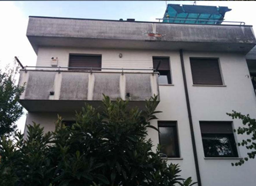 edificio-indipendente