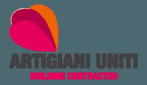 artigiani-uniti-building-contractor