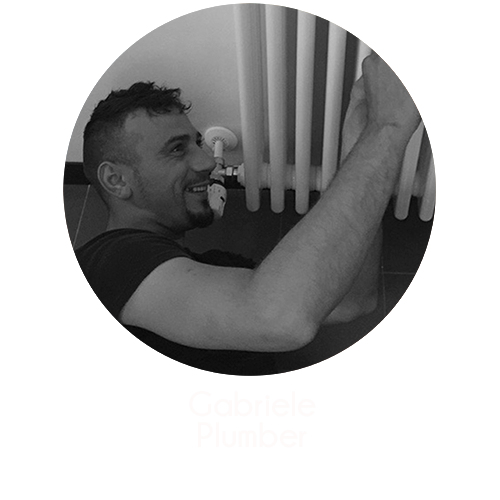 our craftsmen_gabry